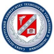 Красноярский институт экономики  группа в Моем Мире.