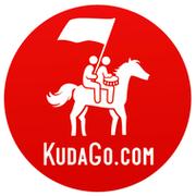 KudaGo — афиша Новосибирск. group on My World