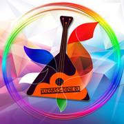 Русский народный оркестр Кемеровской филармонии group on My World