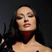 Петербургская дива певица Лариса Луста group on My World