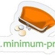 Minimum-Price.ru group on My World