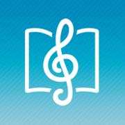 МОЯ МЕЧТА: онлайн школа музыки группа в Моем Мире.