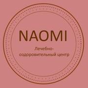 """Лечебно-оздоровительный комплекс """"Naomi"""" Нур-Султан group on My World"""