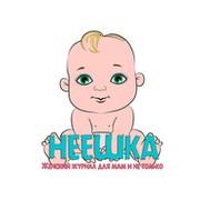 Neeshka.ru - Женский журнал для мам и не только group on My World