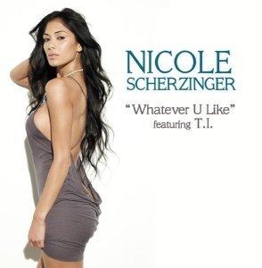 Nicole Scherzinger feat. T.I.
