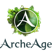 ArcheAge group on My World