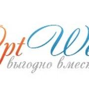 Совместные Покупки Красноярска group on My World