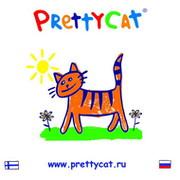 Наполнители премиум класса от PrettyCat  группа в Моем Мире.
