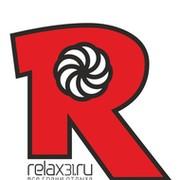 Relax31.ru Все Грани Отдыха группа в Моем Мире.