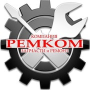 РемКом group on My World