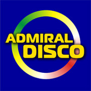 ADMIRAL-DISCO group on My World