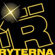 Ryterna62 группа в Моем Мире.