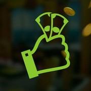 SlotPays - игровые автоматы на реальные деньги с выводом  group on My World