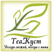TeaКуст - Философия чая group on My World
