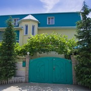 Гостевой дом Солнечный кРАЙ, Новомихайловский группа в Моем Мире.