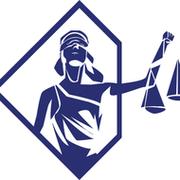 Юридические услуги Могилев Юрист group on My World