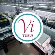 Vi-tubus - изготовление тубусов с логотипом группа в Моем Мире.