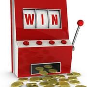 Winsloter - Игровые автоматы на реальные деньги group on My World