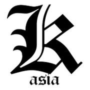 © Кокшетау Азия group on My World