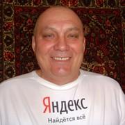 Владимир Ермаков on My World.