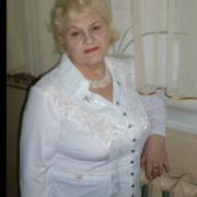 Ludmila Ciubotaru on My World.
