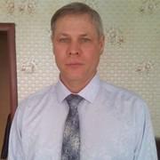 Олег Райхерт on My World.
