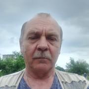 Александр Косицын on My World.