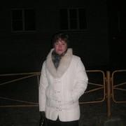 Наталья Шептунова on My World.