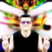 V.E.T.E.R. VENERA on My World.