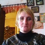 Ирина Авраменко on My World.