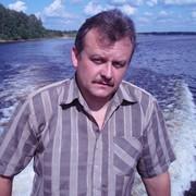 Сергей Кайдалов on My World.