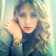MiLeNa 2014 on My World.
