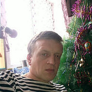 Сергей Митрохин on My World.
