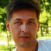 Serega Andreev on My World.