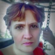 Елена Немчинова on My World.