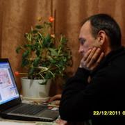 Vyacheslav Andreev on My World.