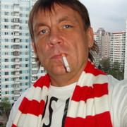 Ильин Владимир on My World.
