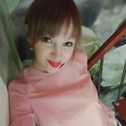 Мария Андреенко on My World.