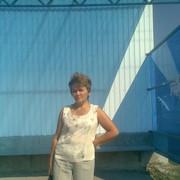 Людмила Алексеева(Маслова) on My World.