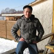 Олег Косарев on My World.