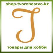 Tvorchestvo .kz on My World.