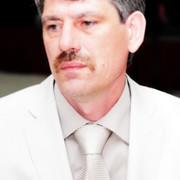 Сергей Губенко on My World.