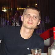 Александр Свободный on My World.