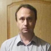 Alexandr Shuvalov on My World.