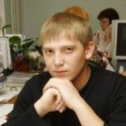Иван Адам on My World.