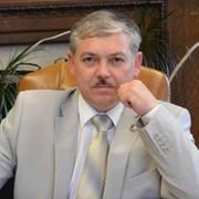 Адвокат Криворученко on My World.