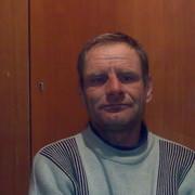 aleksandr shinkariovi on My World.