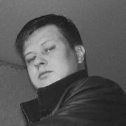 Алексей Немиро on My World.