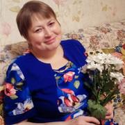 Алёна Юрченко on My World.