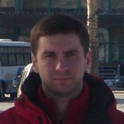 Алексей Муращенко on My World.